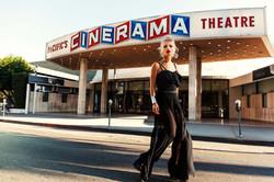 SM Black Cake Clothing x Photographer Devin Dygert x HMUA Steffeney Paige x Model Jill Billingsley_8