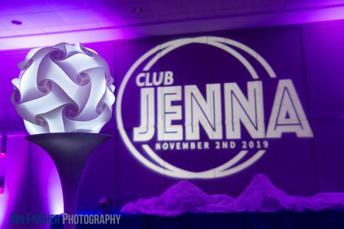 JennaKriensky_334.jpg
