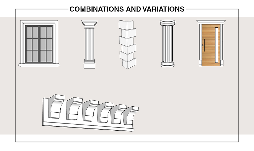 Combinaton PSD Revision 1.png