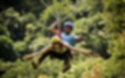 LIfetime adventure in Costa Rica