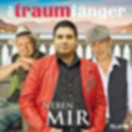 Promo_Die_Traumfänger_2.jpg