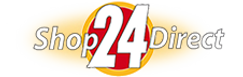 Shop24DLogo.png