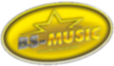 02_BS-Music-Logo-s.png