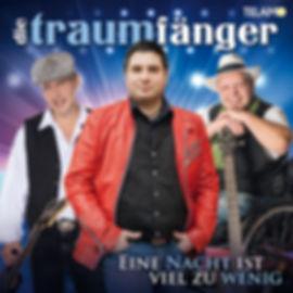 Die Traumfaenger_Cover_Promosingle.jpeg
