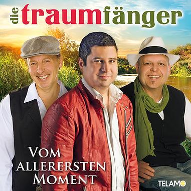 Die_Tarumfänger_CD_Cover_Vorwschlag_2.jp