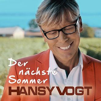 Hansy Vogt - Sommer - cover3000-mpn.jpg