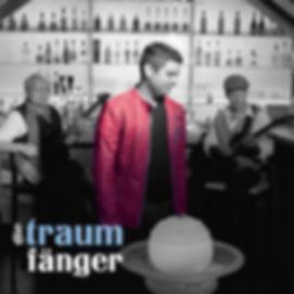 Traumfänger_Cover(1).jpg