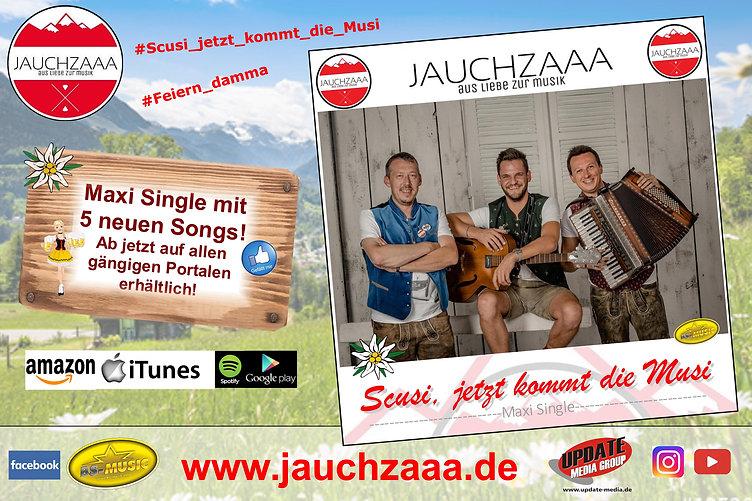Jauchzaaa Werbebanner V3.jpg