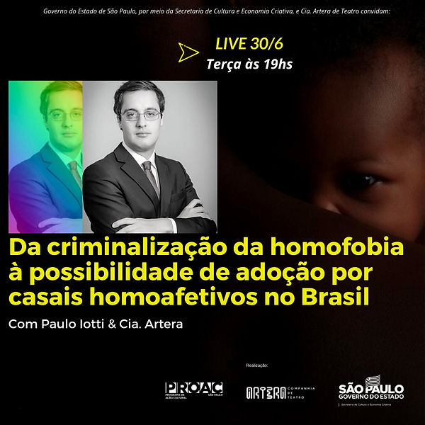 Flyer Final Paulo.jpg