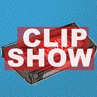 ClipShowLogo.jpg