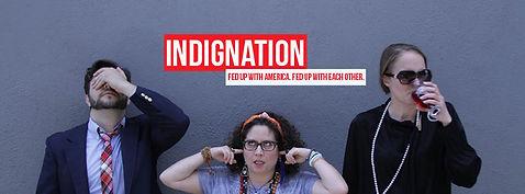 IndigNation Banner.jpg