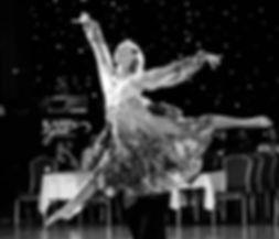 TCO Showdance.jpg