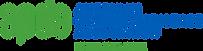 APDA-Iowa_Logo_RGB_lg.png