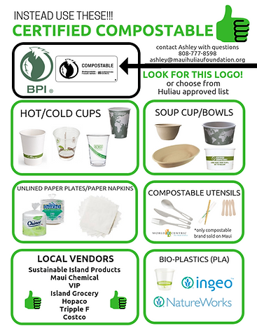 YES compostable.png