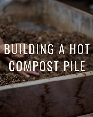 Building a Hot compost pile.png