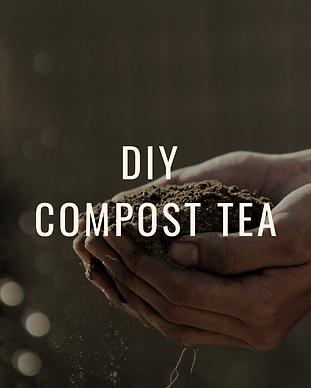 Building a Hot compost pile (3).png