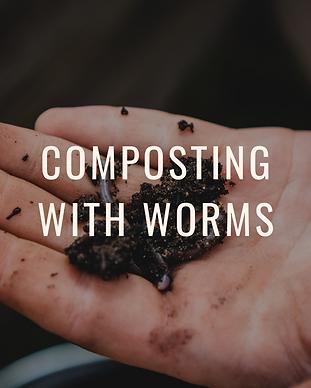 Building a Hot compost pile (1).png