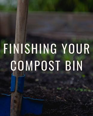 Building a Hot compost pile (4).png
