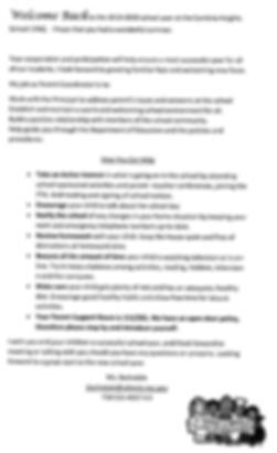 barksdale letter.PNG