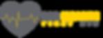 BigHearts-Logo-RGB-01.png