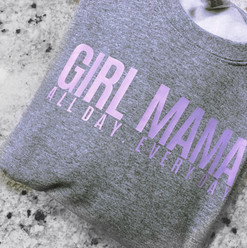 girl mama 2.jpg