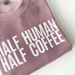 half human burgandy.jpg