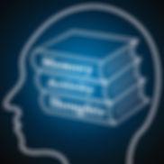 Memory,EMDR,Neurofeedback