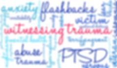 bigstock-Witnessing-Trauma-Word-Cloud-12
