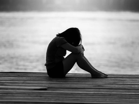 Signs of Depression: The Ultimate Guide to Depression