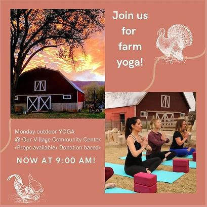 Farm Yoga.jpg