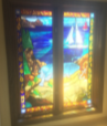 Chapel Window.png