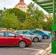 EV-charger-Asheville-solar-357x357_edite