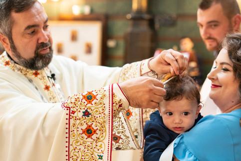 Botez Kevin - Biserica-123.JPG