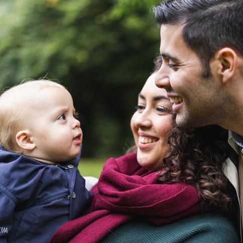 fotograf familie bruxelles
