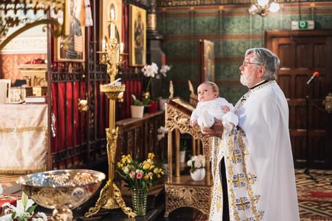 Jonas botez - biserica sf parascheva.JPG