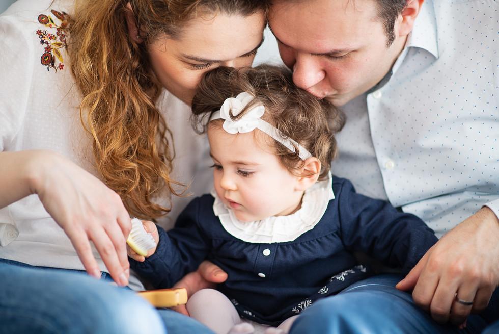 fotograf familie bruxelles-2.JPG