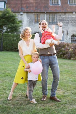 portret familie belgia.JPG