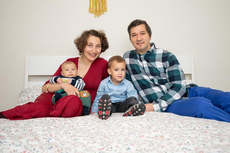 Portret de familie bruxelles.JPG