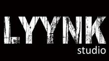Opening of the LYYNK studio website !