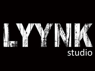 Opening of the LYYNK studio website !