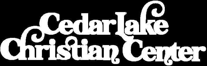 CLCC New Logo (White).PNG