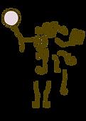 Logo braun-lila.png