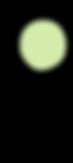 Luftballon-grün.png