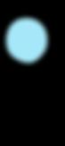 Luftballon-hellblau.png