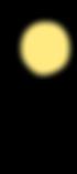 Luftballon-gelb.png