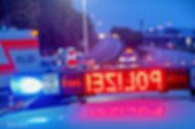 VerkehrspolizeiImage.jpg