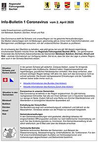 Info_Bulletin_2_4_20.jpg