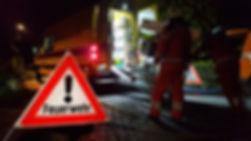 RFS_Bachtel_Feuerwehr_Bubikon_CHH_201905