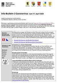 RFS_Bachtel_Infobulletin_3.jpg