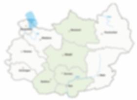 RFS-Bachtel-Einsatzgebiet-Karte.png